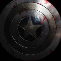 Marvel Releases Their First Teaser Poster For Captain America: Winter Soldier