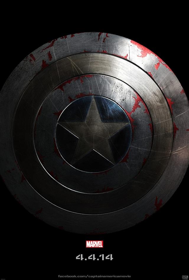 -captain-america-winter-soldier-teaser-poster