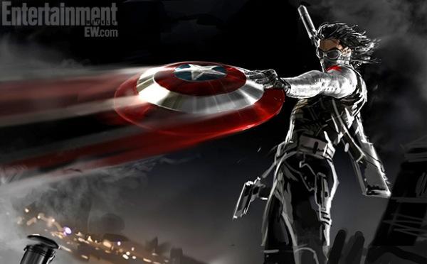 Captain_America_the_Winter_Soldier_37327
