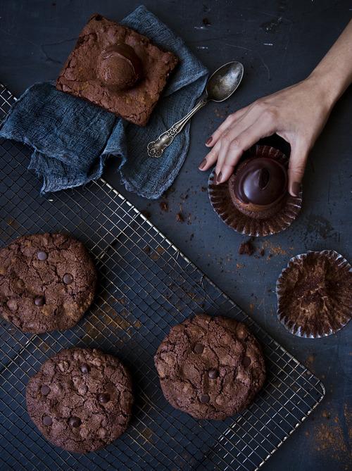 cookiesf8lmko1_500