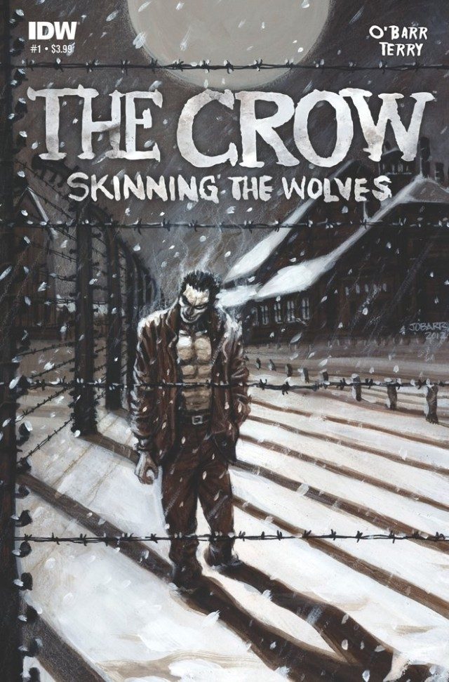 crow_stw01_cvra