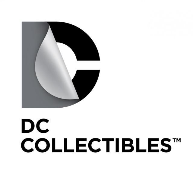 DC_Collectibles_tm_vert_rgb