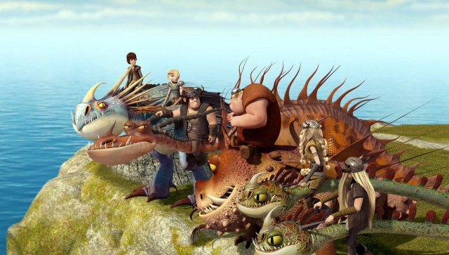 Dragons_Kids-on-Seastack