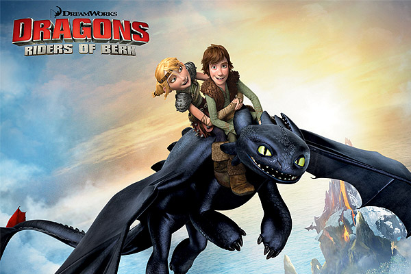-dreamworks-dragons-riders-of-berk