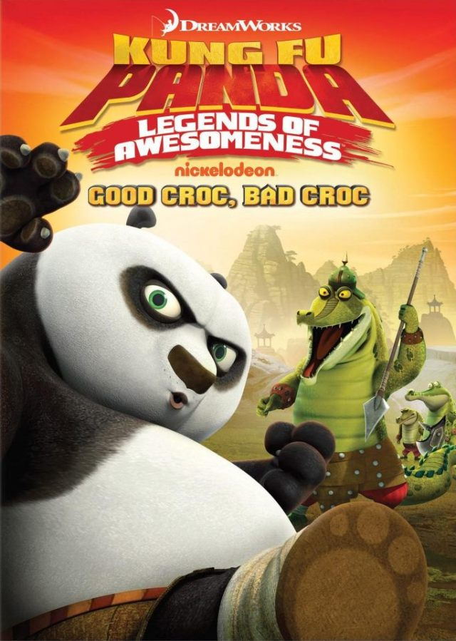 -DVD-kung-fu-panda-legends-of-awesomeness-34378351-683-960