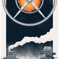 Shortlist.com Challenges You To Pick The Best Alternative Movie Poster For 2013