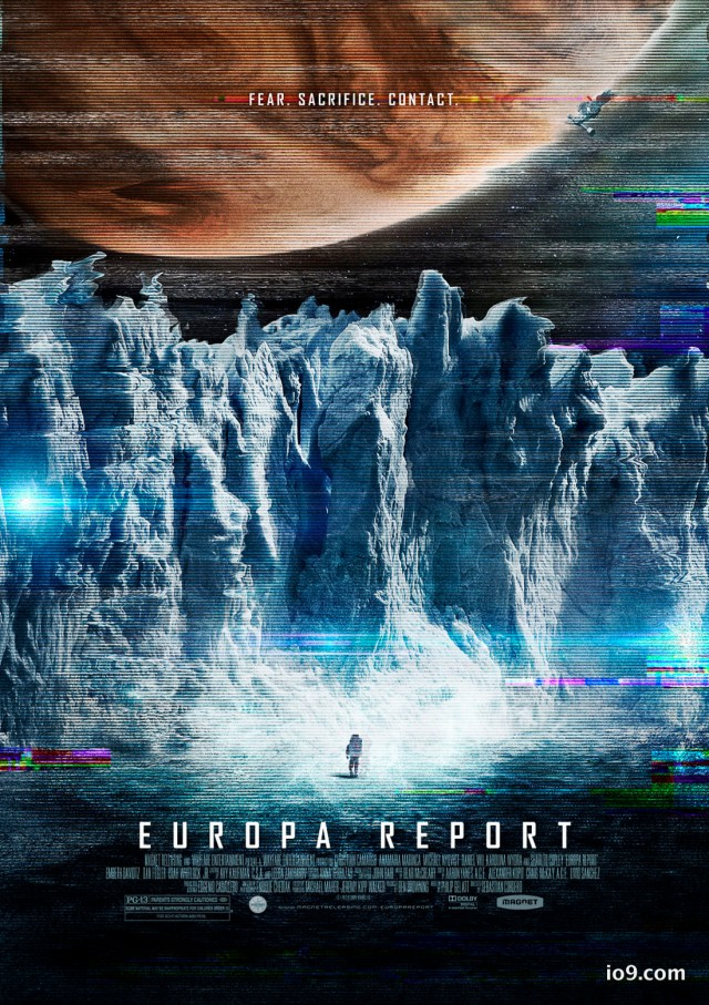 europa-report-poster
