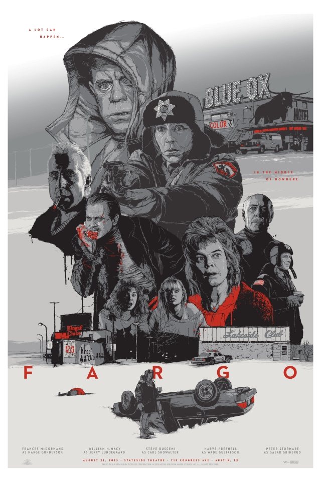 Gabz Fargo Variant revised