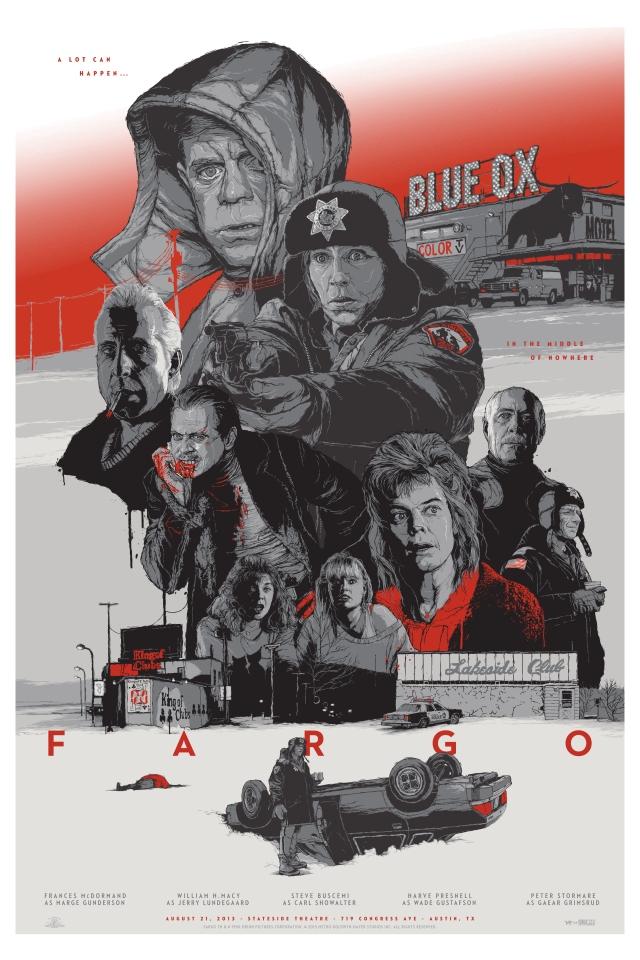 Gabz_Fargo Regular revised