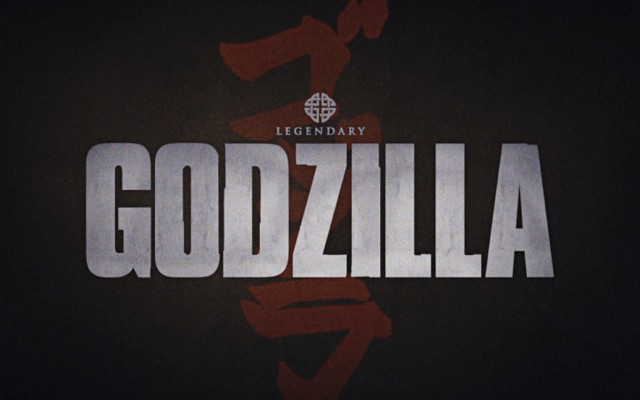 godzilla-legendary