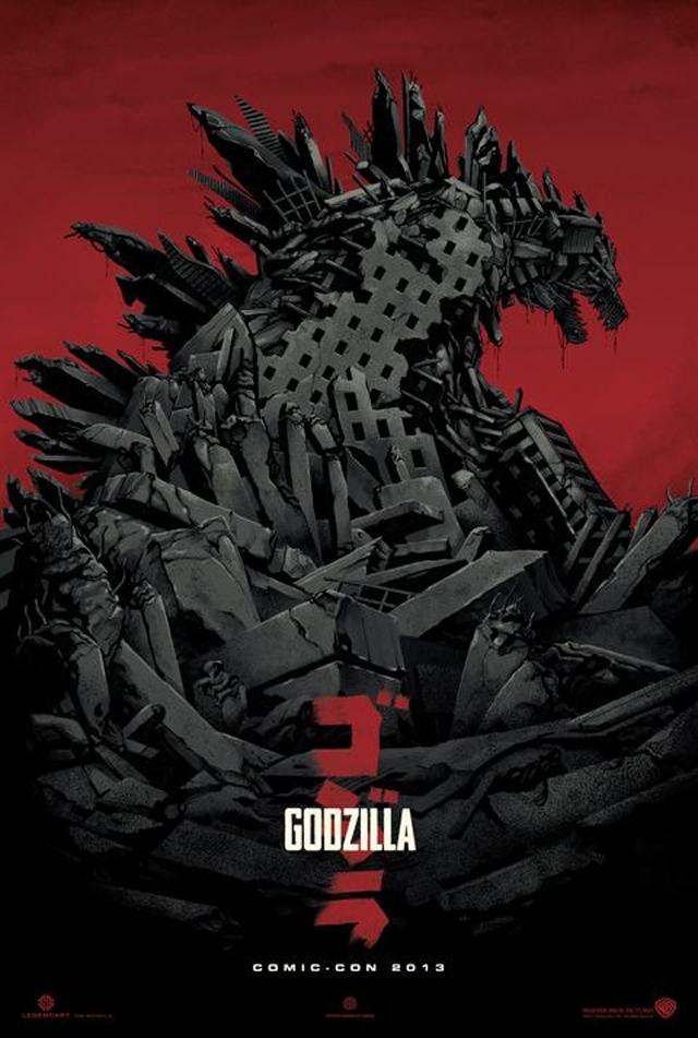 Godzilla_poster_Comic_Con_2013