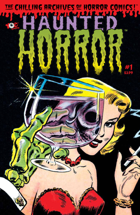 Haunted-Horrors-_1-Cover-LR