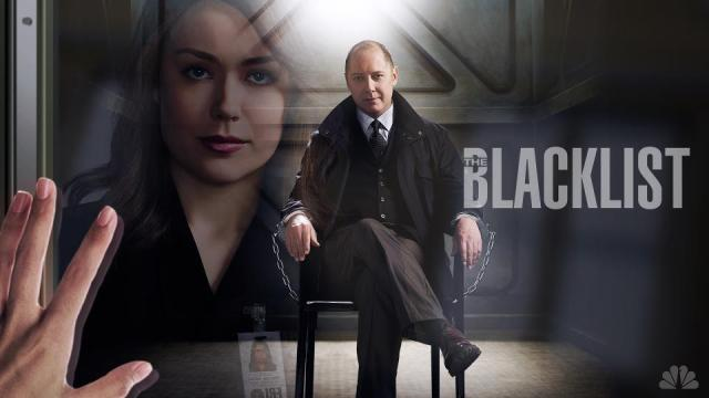 james-spader-in-22the-blacklist22-official-trailer-tv
