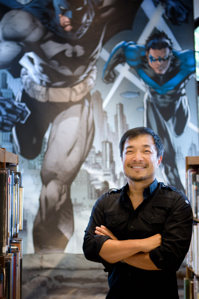Jim-Lee-DC