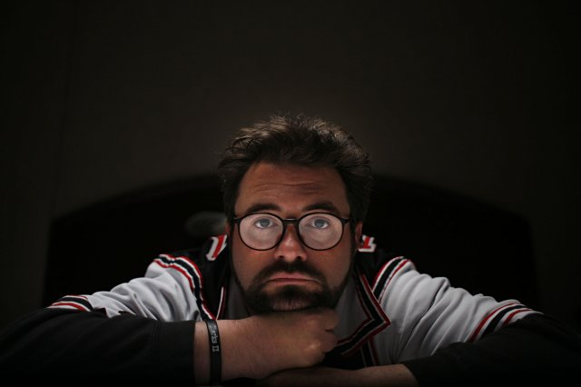 kevin-smith
