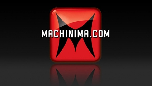 -machinima-logo