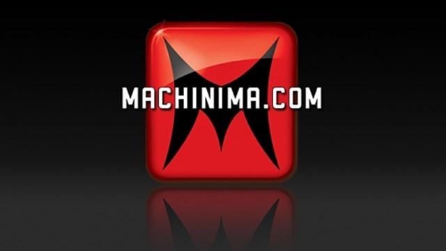 -machinima-logo