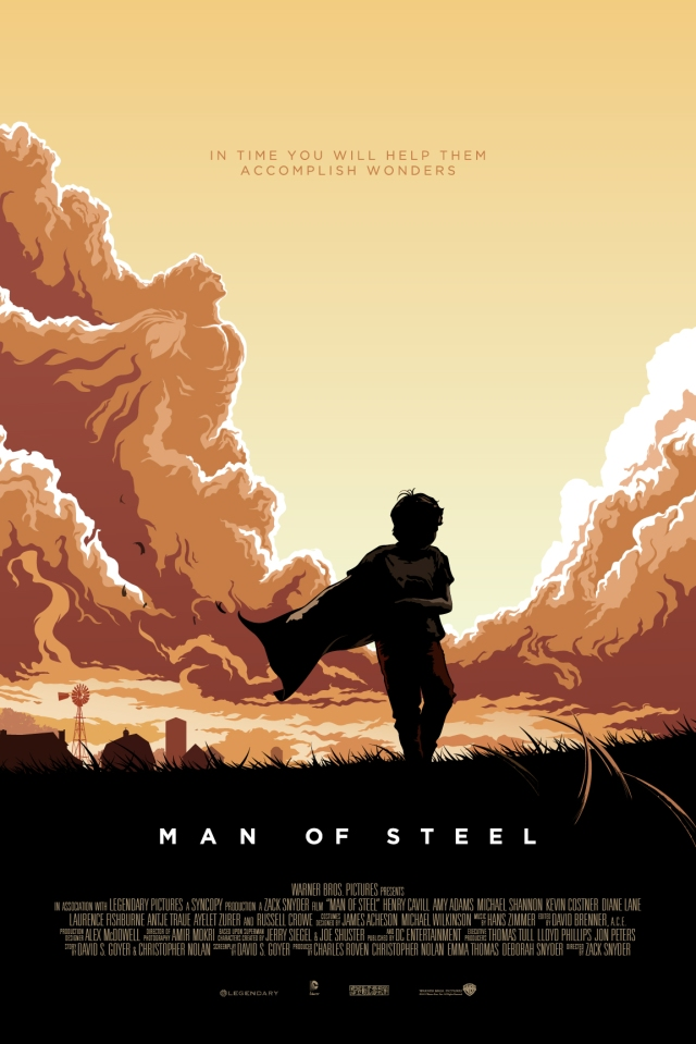 Man-of-Steel-cream