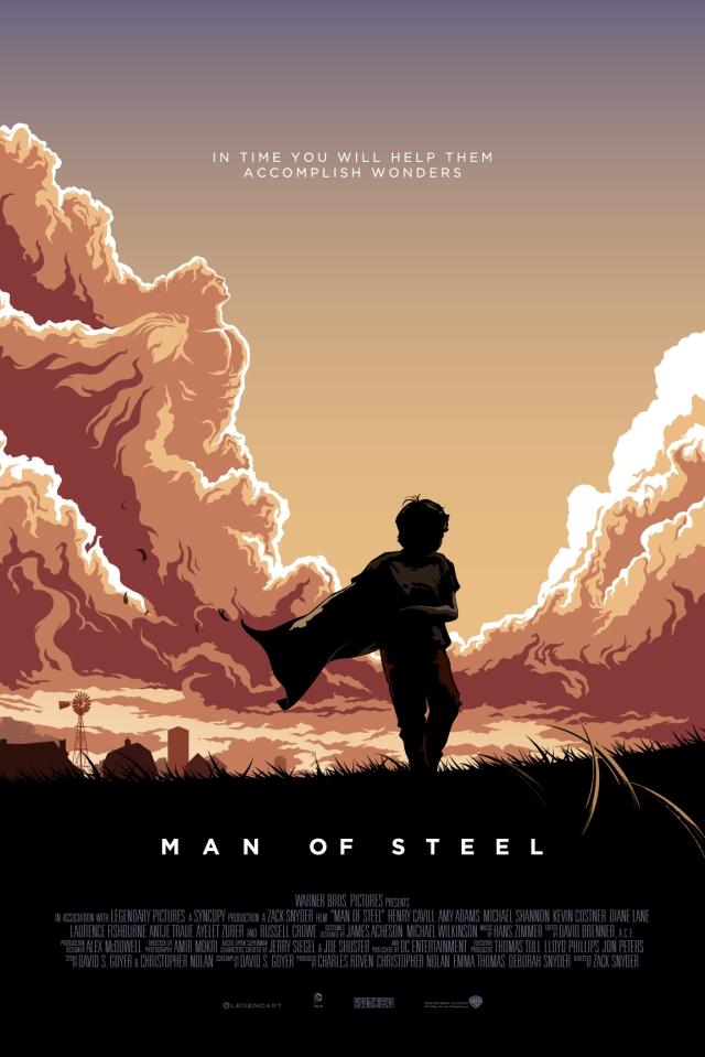 Man-of-steel-purple
