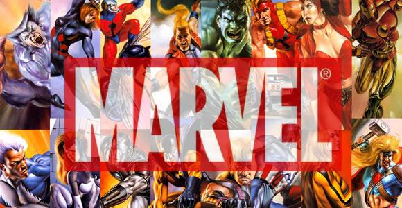 marvel-heroes2