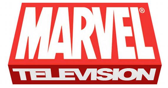-Marvel-Television