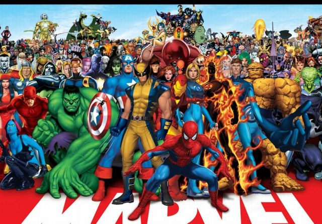 -Marvel-video-Games