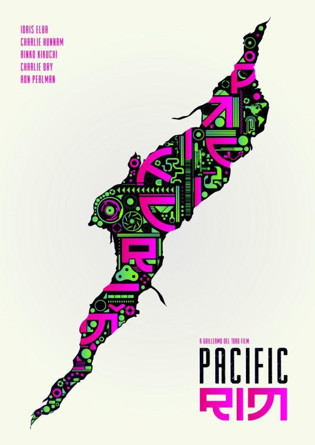 Matt-Needle-Pacific-Rim