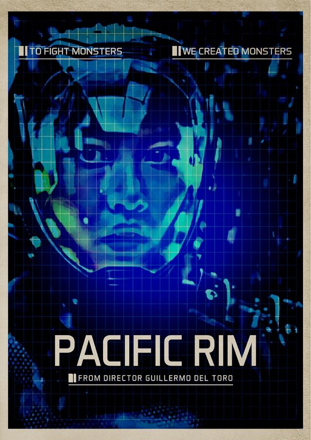 Pacific Rim Poster05web