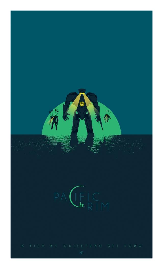 Patrick-Connan-PACIFIC RIM_JAEGER