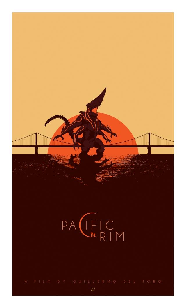 Patrick-Connan-PACIFIC RIM_KAIJU