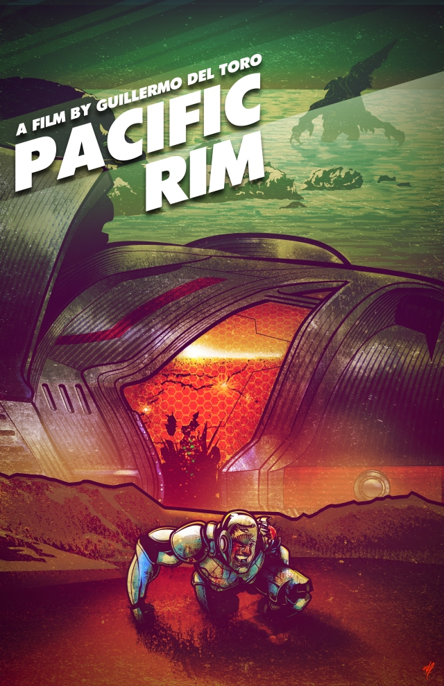 pacific_rim_Final_blurppy_p_ainsworth