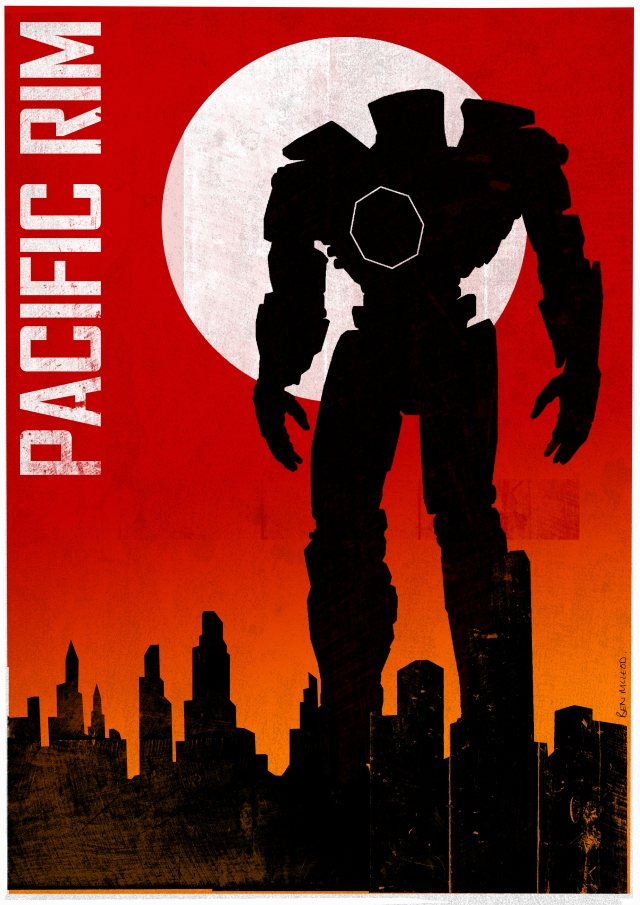 PACIFICRIM high res