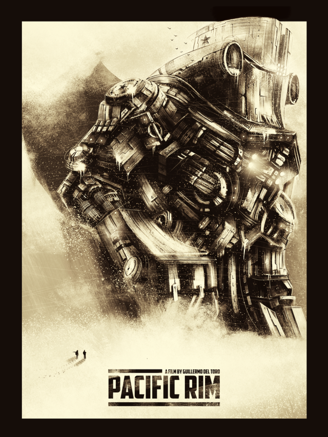 pacificrim_for-web