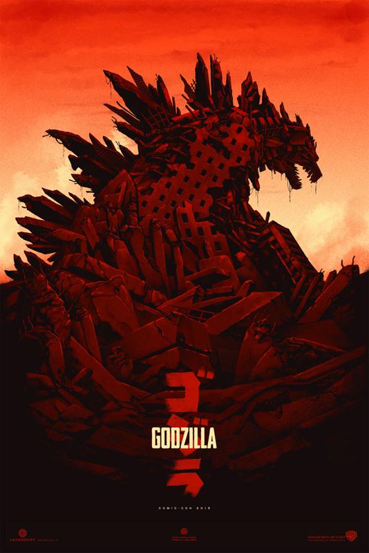 PCC-GodzillaVAR-blog