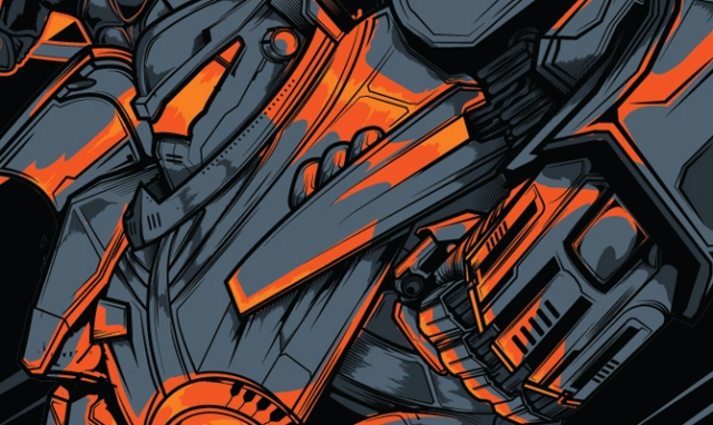 Peter-Gutierrez-Pacific-Rim-detail3