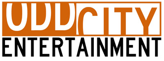 Odd-city-entertainment-logo