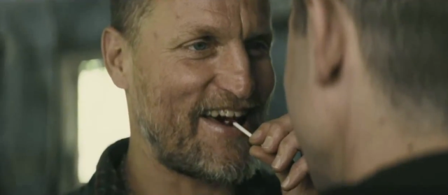 Woody-harrelson-out-of-the-furnace