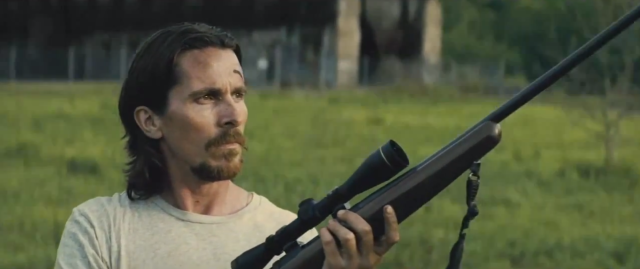Christian-Bale-out-of-the-furnace-2