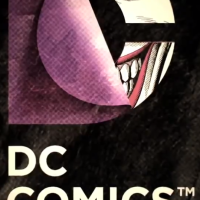 "DC Give The Bad Guys Their Due With ""Necessary Evil: Super-Villains Of DC Comics"""
