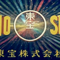 Watch The BRILLIANT Fan-Made, Toho Style Trailer For Pacific Rim