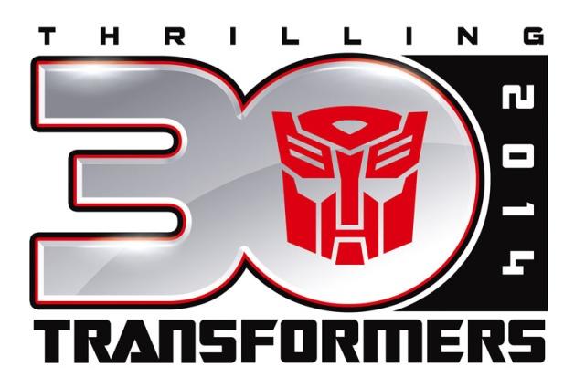 thrilling-transformers-2014