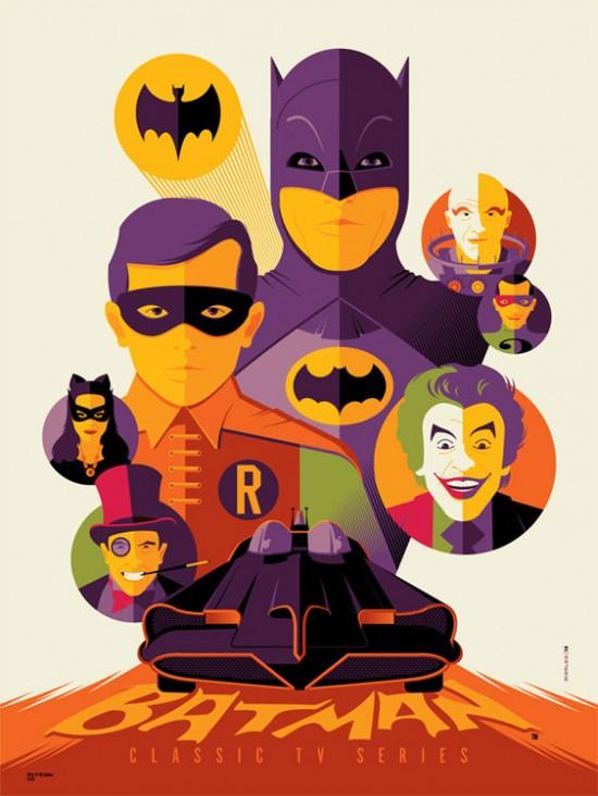 Tom-Whalen-Batman-variant-