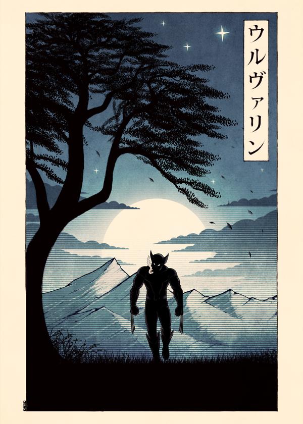 Wolverine-Matt-Ferguson