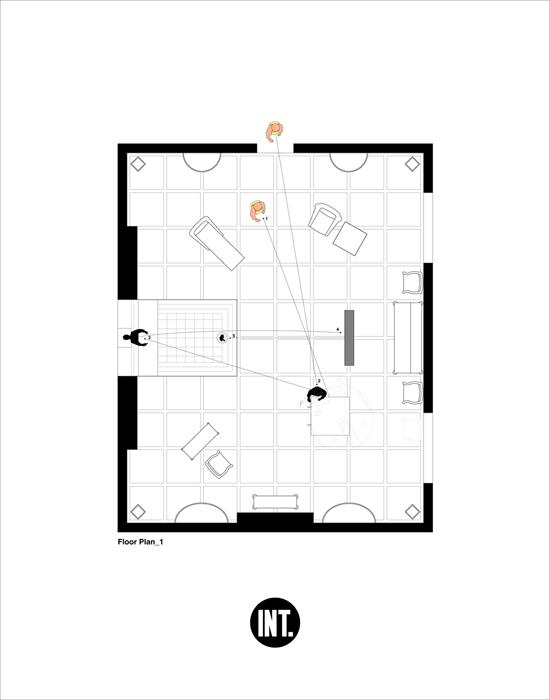 2001-a-space-oddity-interiors