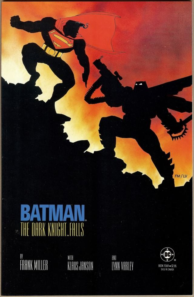 Batman-the-dark-knight-falls