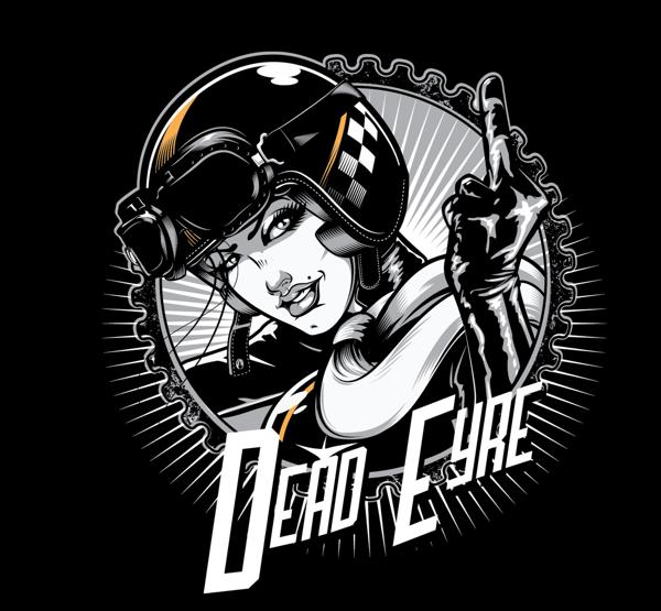 Dead-Eyre-Cloathing