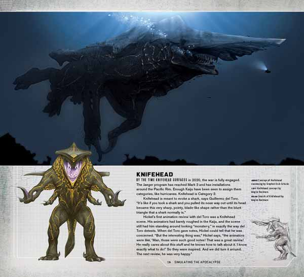 Knifehead-Kaiju-from-book-io9-article-600-px-tiny-July-2013