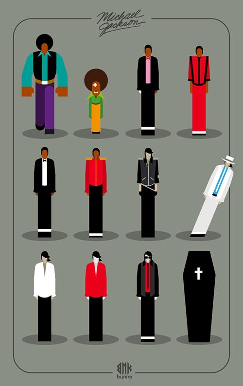 Michael-Jackson-bunka