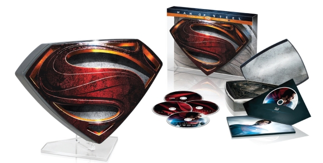 man-of-steel-dvd-collectors-edition