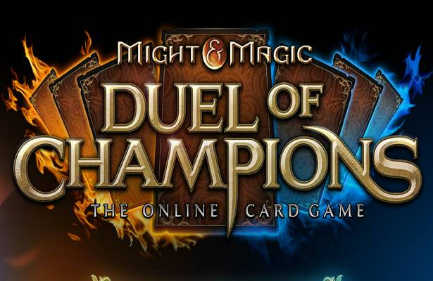 might_n_magic_duel_o_champions_bnr